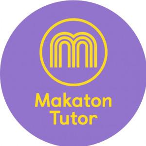 Makaton Tutor _2_ (002)