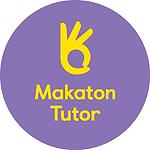 MakatonTutorLogo-150