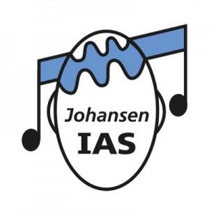 Johansen IAS logo